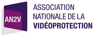 Logo AN2V
